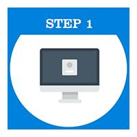 india_visa_step1