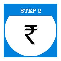 india_visa_step2